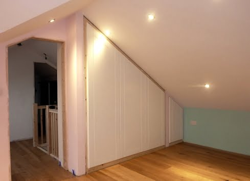 house extensions newmarket